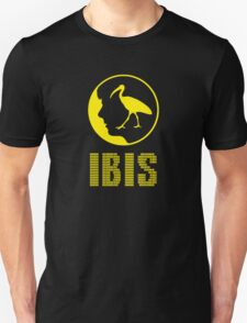 I Believe In Sherlock - IBIS T-Shirt