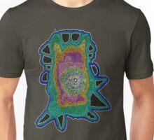 Extra Terrestial DNA Unisex T-Shirt