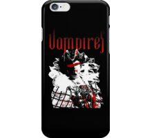 Elizabeth Bathory iPhone Case/Skin