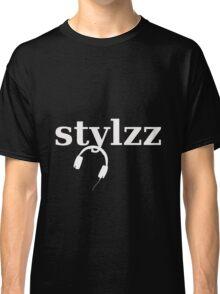 Stylzz HP Classic T-Shirt