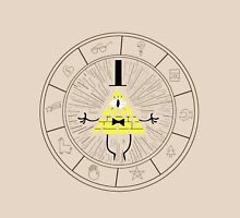 Bill cipher T-Shirt