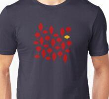 Light up my paper lantern life Unisex T-Shirt