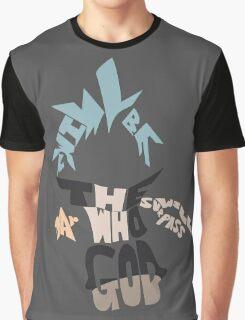 Black*star Graphic T-Shirt
