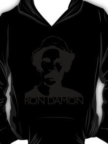 Don Ramón T-Shirt