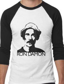 Don Ramón Men's Baseball ¾ T-Shirt