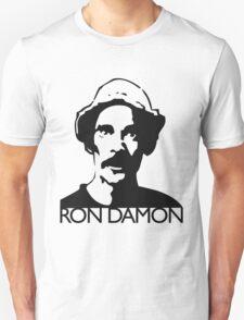 Don Ramón Unisex T-Shirt