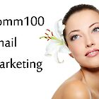 email terms by Comm100