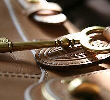 The Key II ...... by LynnEngland
