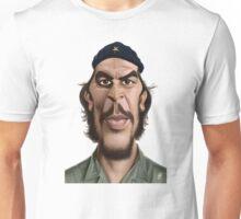 Celebrity Sunday - Che Guevara Unisex T-Shirt
