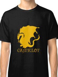 Camelot Souvenir Tee Classic T-Shirt