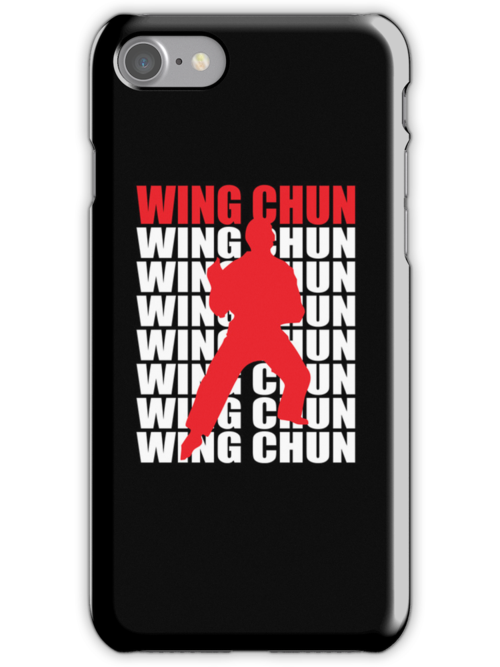 Wing Chun by martialway