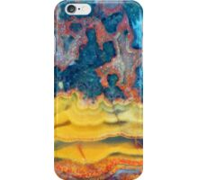 Fire Dance iPhone Case/Skin