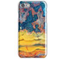 Fire Dance iPhone Case/Skin