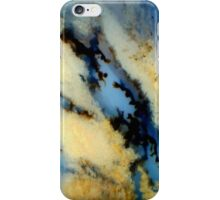 Atlantis Highway iPhone Case/Skin