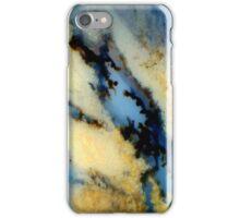 Atlantis Highway iPhone Case/Skin