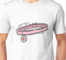 Pet Me Unisex T-Shirt