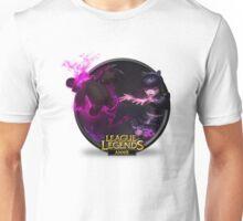 Goth Annie Unisex T-Shirt