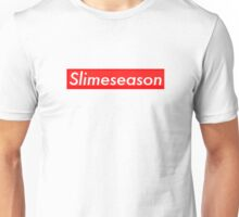Young Thug - Slime Season (Supreme) Unisex T-Shirt