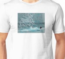 catch the wind T-Shirt