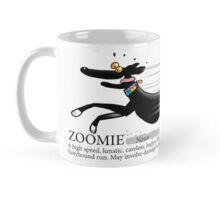 Zoomie Mug Mug