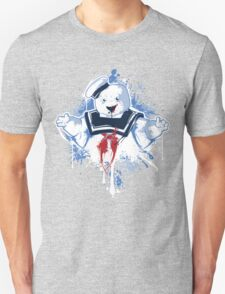Puft Up T-Shirt