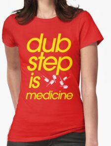 Dubstep Is Medicine (part II) T-Shirt