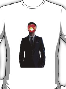 Moriarty - Son of Man T-Shirt