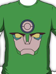 Lagann T-Shirt