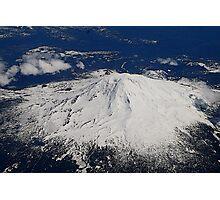 Mt. Adams Photographic Print