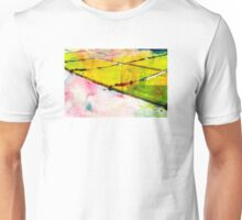 Walking on the Edge of Dreams T-Shirt