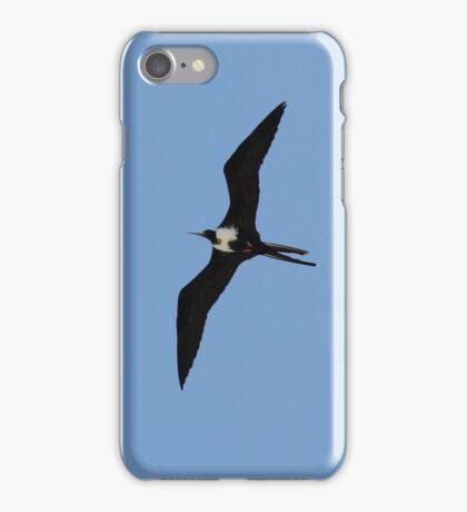 Bird Flying iPhone Case/Skin