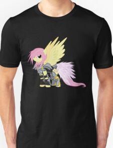 Lightning Fluttershy T-Shirt