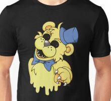 *NEW* Golden Freddy Unisex T-Shirt