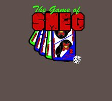 The Game of Smeg! T-Shirt