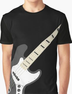 Ready for Air Bass! Graphic T-Shirt