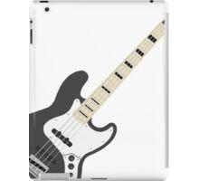 Ready for Air Bass! iPad Case/Skin