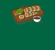 Sushi Dragon Unisex T-Shirt