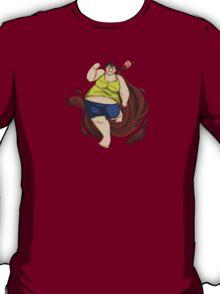 The Fat Susan! T-Shirt
