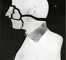 Proken Philosophies  by Metamorphic Illustration