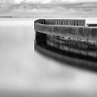 becalmed by John Conway