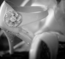 Her Shoes... by charlena