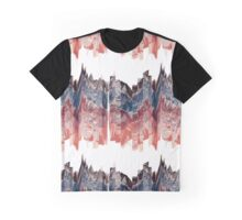 Soundscape Graphic T-Shirt