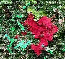 Heartily by ArtOfE