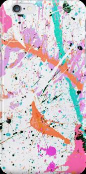 SPLAT by MinajFeenz