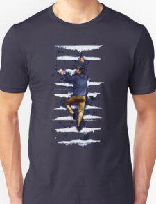 Filth T-Shirt