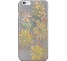iPhone Case of painting...Kindred Spirits... iPhone Case/Skin