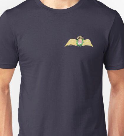 MJN Insignia Unisex T-Shirt
