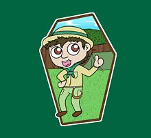 'Way to go, scout' Unisex T-Shirt