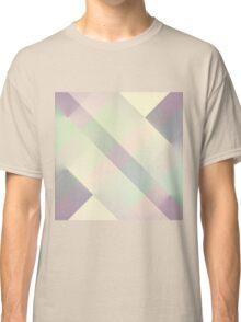 RAD XII Classic T-Shirt