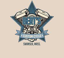 Bert's Custom Cycle Unisex T-Shirt